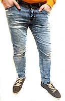 Мужские джинсы M Sara, фото 1
