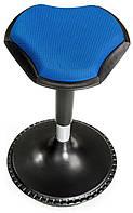 Стул Sitool royalblue fabric. Офисные кресла и стулья. SPECIAL4YOU.