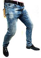 Мужские джинсы Iteno 702 (29-38) 12.5$, фото 1