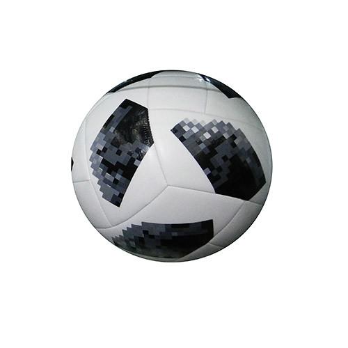 e194f67bd625 Мяч - Спорт, отдых Объявления в Украине на BESPLATKA.ua - страница 6
