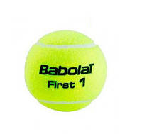 Теннисный мяч для большого тенниса Babolat