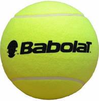 Мячи для большого тенниса тренировочные Babolat