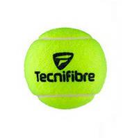 Теннисный мяч для большого тенниса