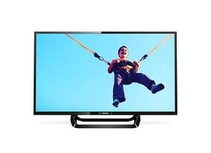 LED телевизор Philips 32PFS5362/12