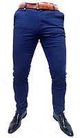 Мужские джинсы Catenvin 25 (29-38) 12$, фото 1