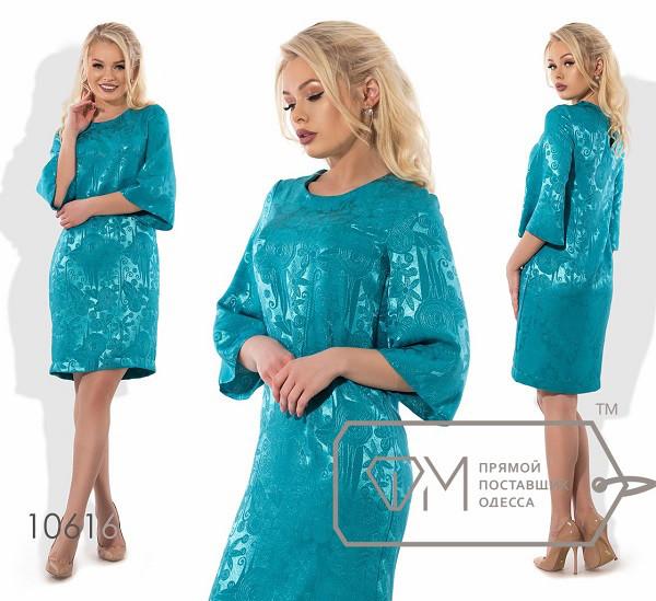 Платье женское,норма р.42,44,46  Фабрика Моды