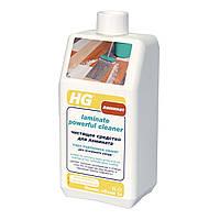 Чистячий засіб для ламінату HG,1000 мл