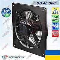 VENTS OV 4E 300 осевой вентилятор низкого давления