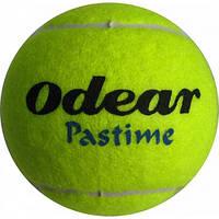 Профессиональные теннисный мяч для большого тенниса