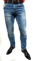 Мужские джинсы Version 3132 (29-36) 14$, фото 1