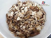 Білі гриби сушені 100 грн/100 гр