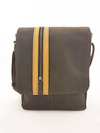 Мужская сумка VATTO Mk28 Kr450.190