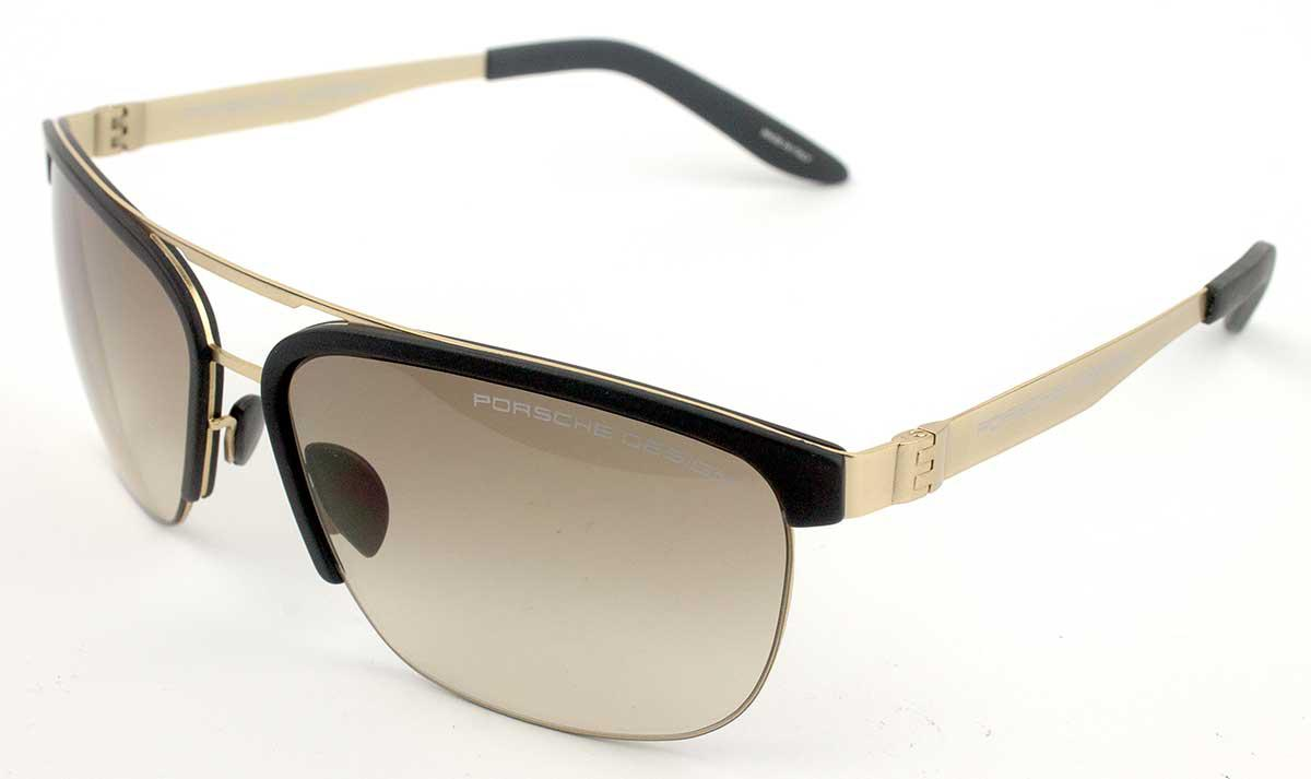 Солнцезащитные очки Porsche Design P8691-A