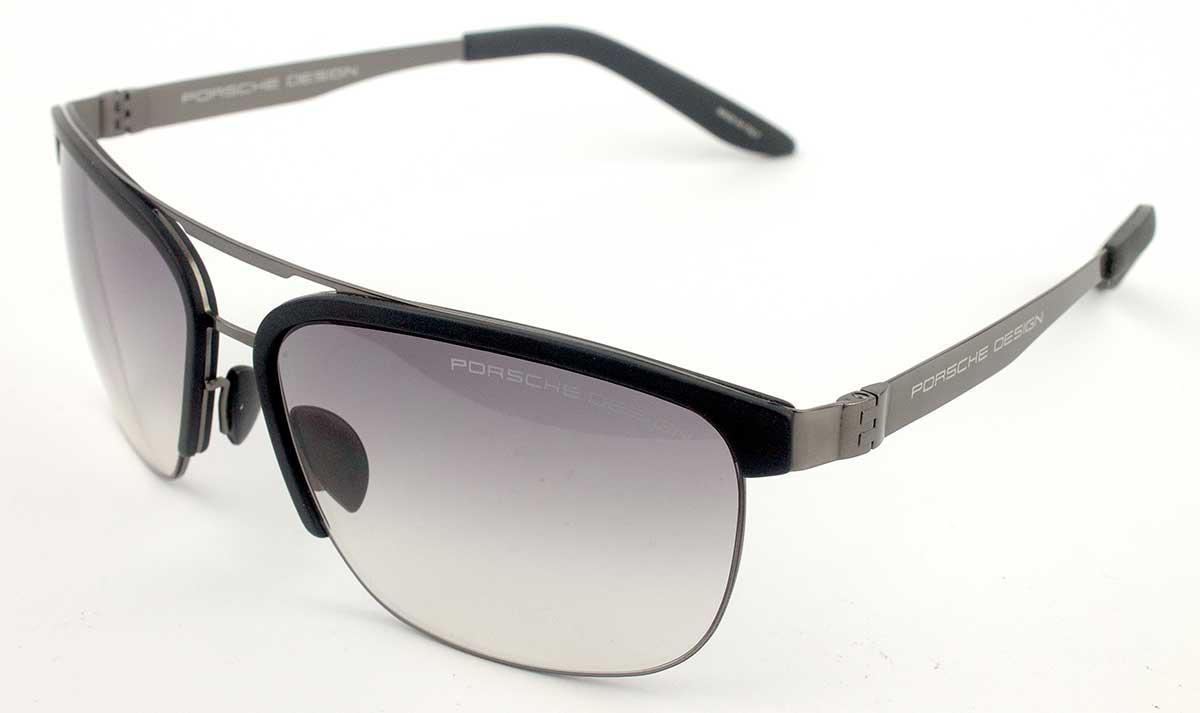 Солнцезащитные очки Porsche Design P8691-С