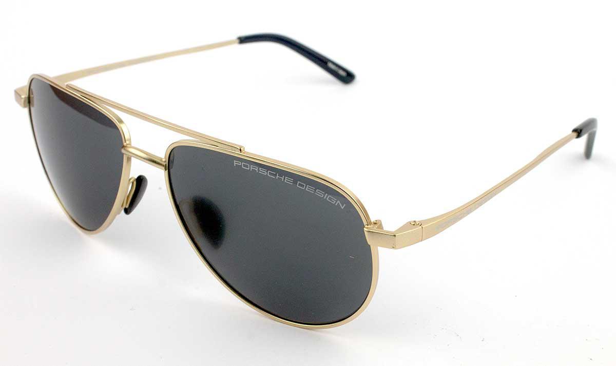 Солнцезащитные очки Porsche Design P8946-A