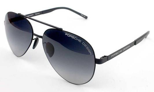 Солнцезащитные очки Porsche Design P8970-D  продажа, цена в ... ad4a9370b1e