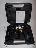 Шуруповерт аккумуляторная дрель Profi Line YPL 10.8 Li (Einhell)