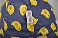"""Панама """"Птенчики"""", 42-54 см, 3 размера, фото 4"""