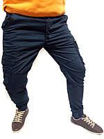 Мужские джинсы карго джегинсы Iteno 8906-15 (29-38) 15$