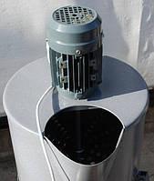 Корморезка электрическая ЛАН – 4