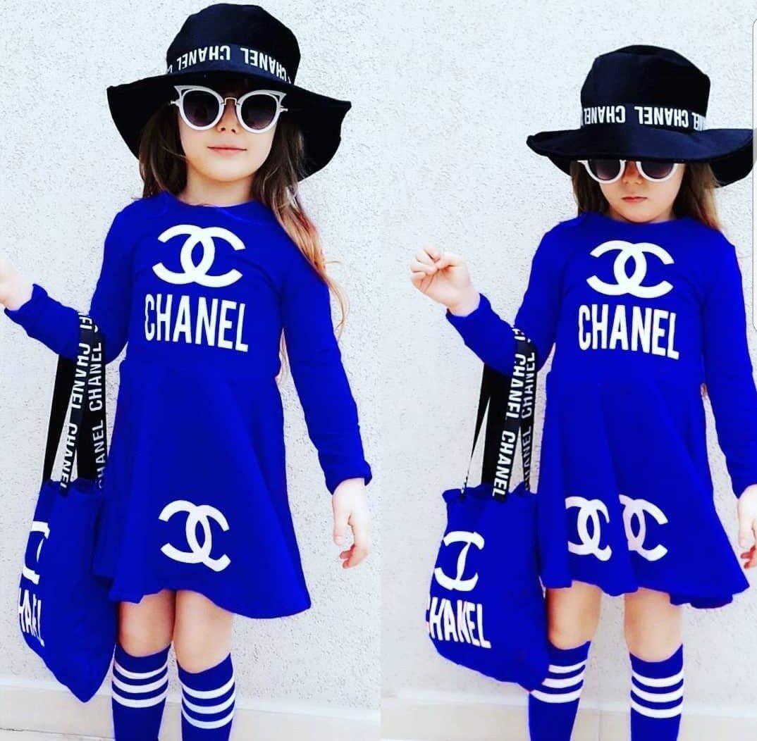 20d81f2d4b6 Платье Шанель  продажа