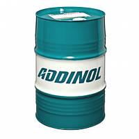 Моторное масло Addinol Giga Light MV0530 LL  5w30 57л