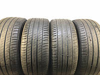 Б у шины 225/50/R17 Michelin Primacy3