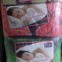 Одеяло Силикон 2-х спальное