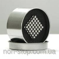 Неокуб где купить, neokub, магнитные шарики, шарики магнитные, купить neocube, нео куб, 1001225