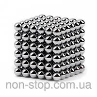 Нео кубик, neo cube, неокубики, нео куб цена, неокуб украина, неокуб где купить, neokub, 1001225