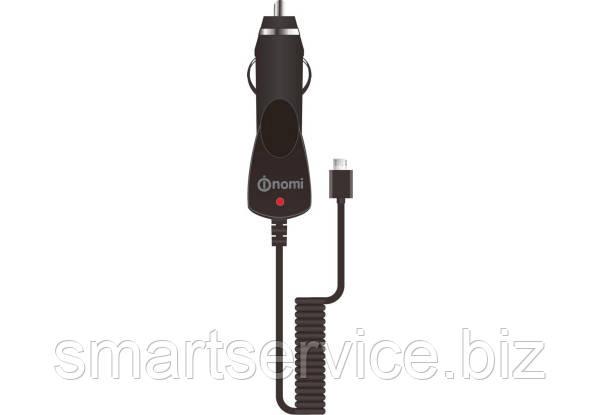 Зарядное устройство Nomi CC05111 1A