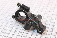 Кронштейн крепления зеркала правого на мотоцикл  VIPER -125-J