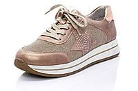 Туфли женские Remonte D2500-31