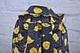 """Детский рюкзак """"Птенчики"""" , фото 7"""