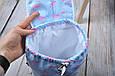 "Детский рюкзак ""Фламинго"" , фото 8"