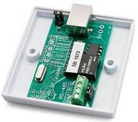 Конвертер Z-397 Web