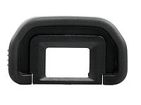 Наглазник видоискателя EF для Canon EOS 300D 350D 400D 500D 550D 600D 1000D