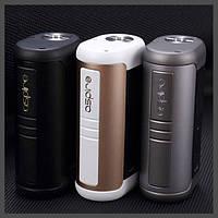 Батарейний мод Aspire Speeder 200W Оригінал, фото 1