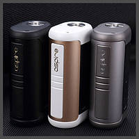 Батарейный мод Aspire Speeder 200W Оригинал