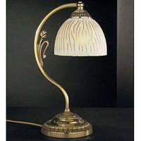 Настільна лампа reccagni angelo p p 5700