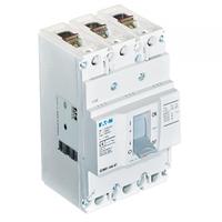 Силовой автоматический выключатель BZMB1-A100-BT 3п 100А 25кА Eaton