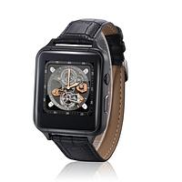 Часы X7