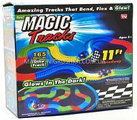 MAGIC TRAKS 165 /меджик трек