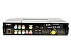 102BT - підсилювач звуку