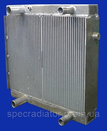 Радиатор MAFI MT-30, фото 2