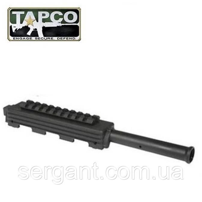 Газовая трубка Tapco SKS6632 (США) для СКС