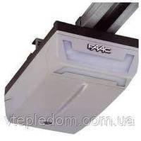 FAAC D600 / D700HS / D1000 (приводы 24V)