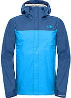 Куртка The North Face Men's Venture Jacket