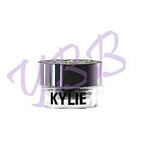 Гелевая водостойкая подводка для глаз Kylie Cosmetics Black