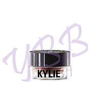 Гелевая водостойкая подводка для глаз Kylie Cosmetics Bronze
